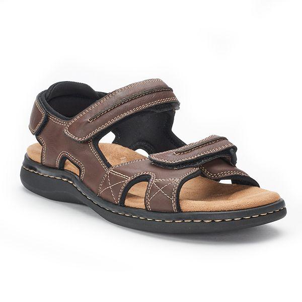 Dockers® Newpage Outdoor Men's Sandals