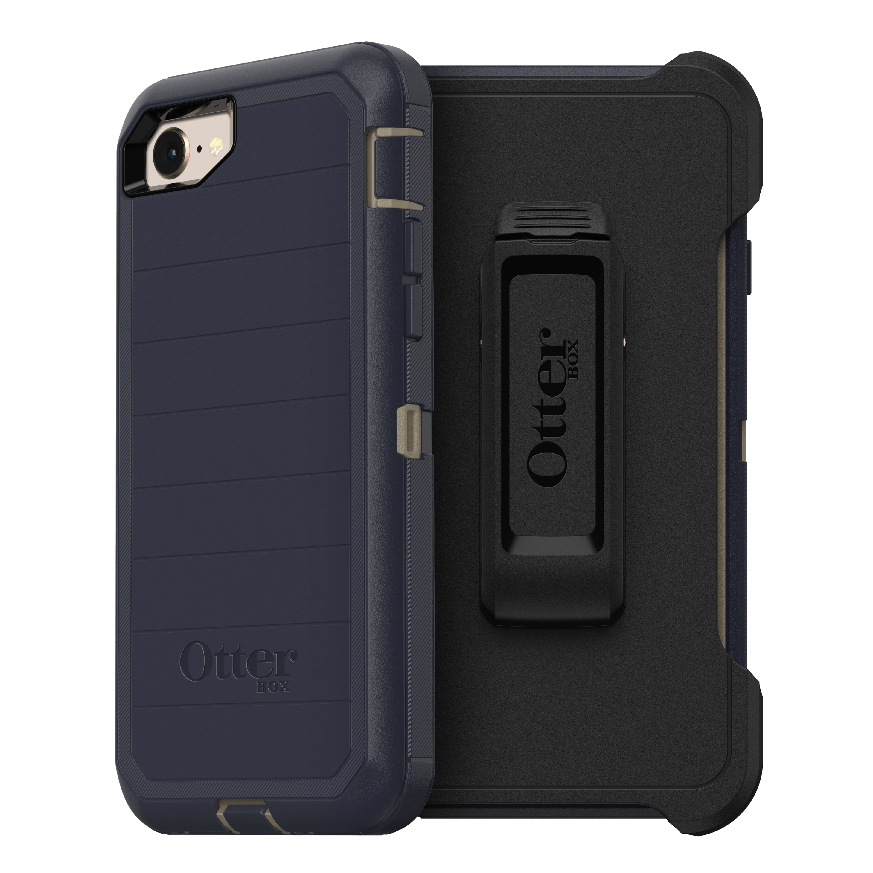 OtterBox Defender Series Pro Phone Case