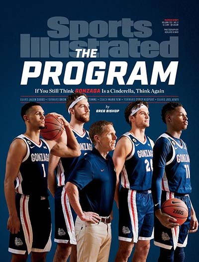 Sports Illustrated Magazine (16 Issues)