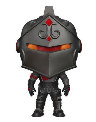 Black Knight Funko Pop Figure